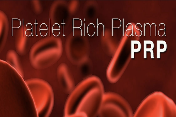 Platelet-rich plasma in regenerative medicine | Biomedical Research